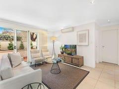 3/31 Awaba Street, Mosman, NSW 2088