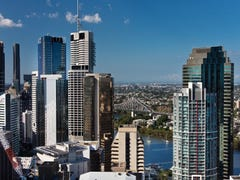 4103/70 Mary Street, Brisbane City, Qld 4000