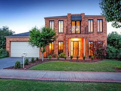 4 Sefton Lane, Caroline Springs, Vic 3023