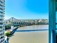 125/35 Howard Street, Brisbane City, Qld 4000
