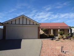 8 Fleetwood Court, Mildura, Vic 3500
