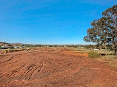 Ferguson Road, Westbrook, Qld 4350
