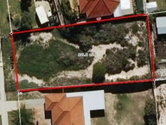 16 Yanrey Street, Golden Bay, WA 6174