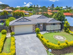 15 Forest View Crescent, Springfield, Qld 4300