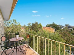 7/464 Military Road, Mosman, NSW 2088