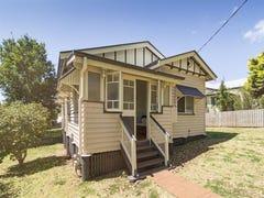 146 Geddes St, East Toowoomba, Qld 4350