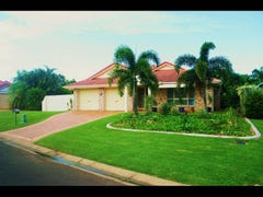 16 Woodglen Close, Bargara, Qld 4670