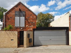 3 Sheridan Lane, West Perth, WA 6005