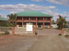 707 Wolfram Street, Broken Hill, NSW 2880