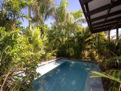 39 Manggala Drive, Cable Beach, WA 6726