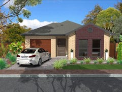 Lot 49 Turner Road, Elizabeth Park, SA 5113