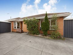 8/195 Grange Road, Glen Huntly, Vic 3163