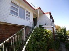 9 McKellar Street, South Hobart, Tas 7004