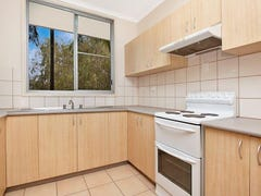32 Killuppa Crescent, Leanyer, NT 0812