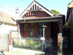 11 Reiby Street, Newtown, NSW 2042