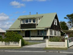 13 Esplanade, Beauty Point, Tas 7270