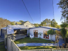 112 Perth Street, Camp Hill, Qld 4152