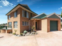 1/5 Benjamin Court, Lenah Valley, Tas 7008
