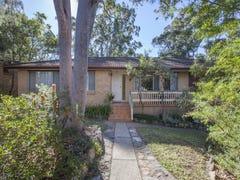 4 Tall Timbers Road, Winmalee, NSW 2777