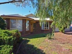 38 Forsyth  Street, Whyalla, SA 5600