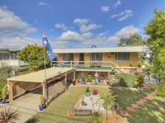 24 Camelia Avenue, Logan Central, Qld 4114
