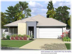 "Lot 462 Birdwing Ave  ""PARKLAKES"", Bli Bli, Qld 4560"