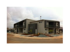 4/13 Mooring Loop, South Hedland, WA 6722