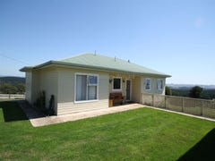 449 Deep Creek Road, Wynyard, Tas 7325