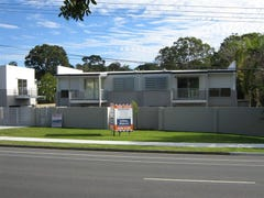 4/59-61 Benowa Road, Southport, Qld 4215