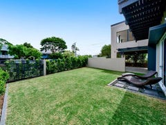 8 Kalinga Street, Clayfield, Qld 4011