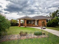4 Gazelle Place, Werrington, NSW 2747