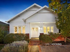 3 Lake Street, Carnegie, Vic 3163