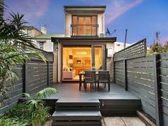 19 Septimus Street, Erskineville, NSW 2043