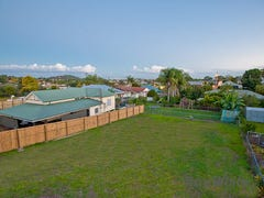 8 Drake Street, Everton Park, Qld 4053