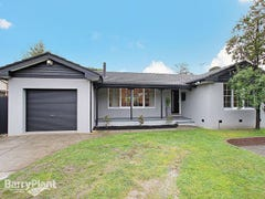 22 Blandford Crescent, Bayswater North, Vic 3153