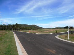 Paramount Crest Estate, Rockyview, Qld 4701
