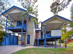 Unit 1 / No 6 Watermark Ave, Agnes Water, Qld 4677