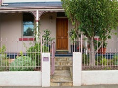 216 Campbell Street, North Hobart, Tas 7000