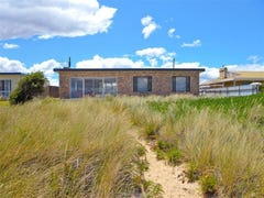 251 Carlton Beach Road, Carlton, Tas 7173