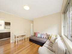 10/8 Avon Road, Dee Why, NSW 2099
