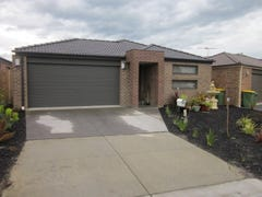 38 Algerd Way (lot 957), Pakenham, Vic 3810