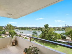 17/36 Jerdanefield Road, St Lucia, Qld 4067