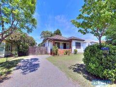 69 Parliament Road, Macquarie Fields, NSW 2564