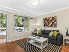 112 Swanson Street, Erskineville, NSW 2043