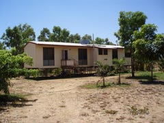 Lot 2351, 2150 EDITH FARMS RD, Katherine, NT 0851
