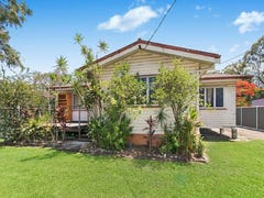 16 Rocklea Street, Archerfield, Qld 4108
