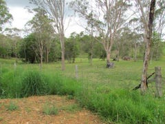 256 Robinson Road, Mount Mee, Qld 4521