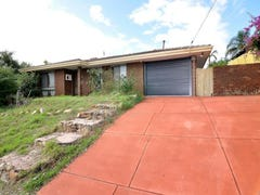 16 Darian Drive, Willetton, WA 6155