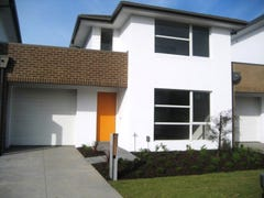 9 Exhibition Dr, Mulgrave, Vic 3170