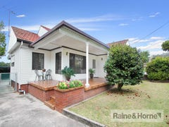 14 Greendale Cres, Chester Hill, NSW 2162